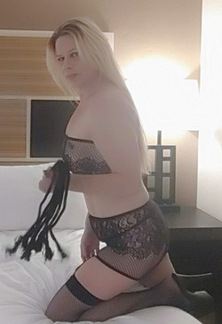 San Dimas Incall Naughty Fun Awaits My Ass Or Yours Try Something New NOT AVAILABLE LATE NIGHT
