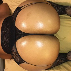 EXCLUSIVE TOP NOTCH BBW READY FOR PLAY DADDY for two days book me